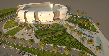 SPORTS-PARK-AND-SQUARE-DOHA/1_1522221912.jpg
